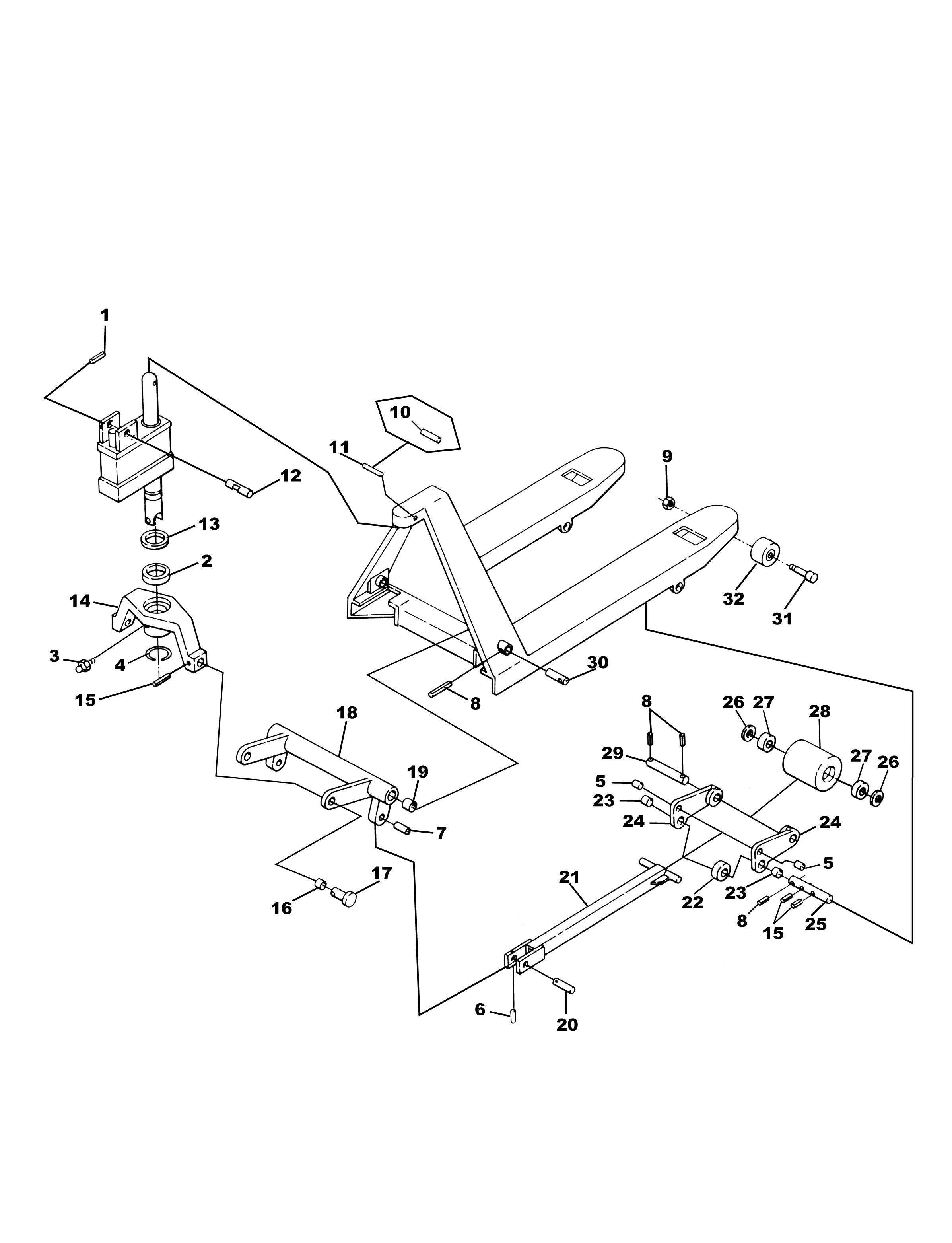 crown lift truck parts diagram  u2022 wiring diagram for free